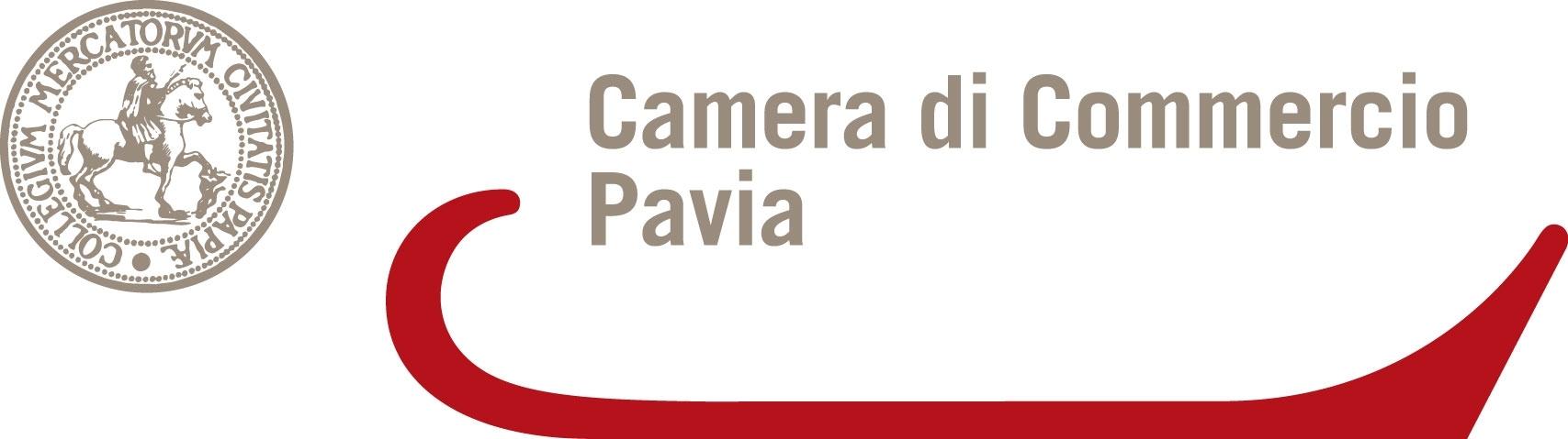 CameraCommercio.JPG (168 KB)