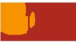 logo-cefora.png (24 KB)
