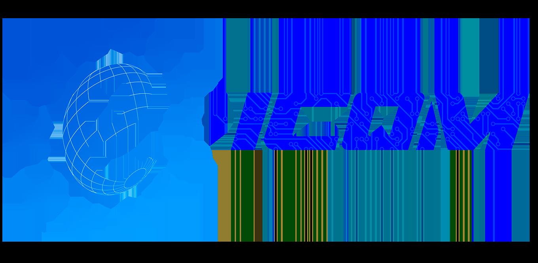 logo-icom.png (185 KB)