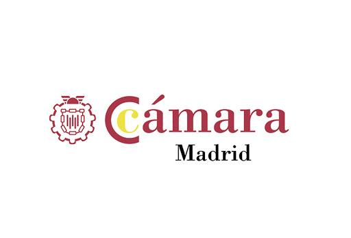logo_madrid_camde_comercio.jpg (22 KB)